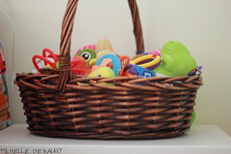 1 October 2012- nursery010