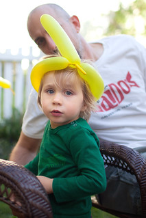 ecp_balloon_hat