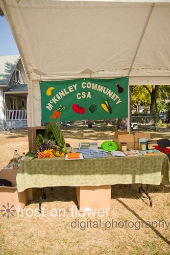 20120929-harvestfest-17.jpg
