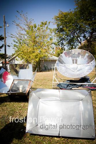 20120929-harvestfest-23.jpg