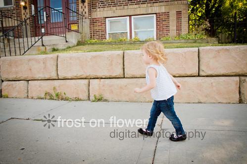20120929-harvestfest-64.jpg