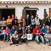 Quedada Parque Natural 29-Sep by afavelez