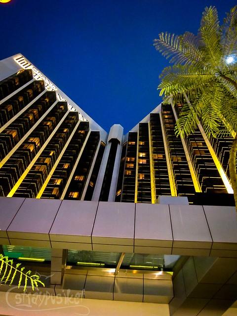 Grand Millenium Kuala Lumpur