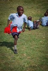 2012 Kenya (152 of 170)