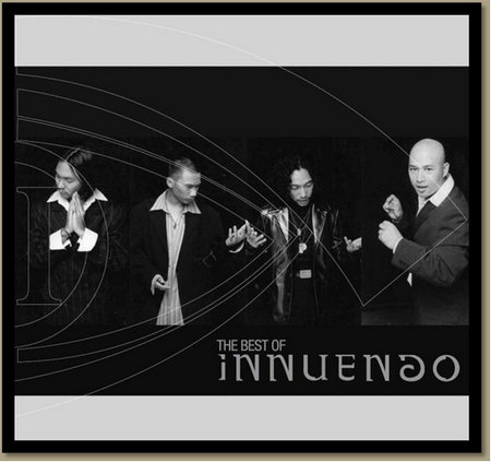 Album The Best Of Innuendo