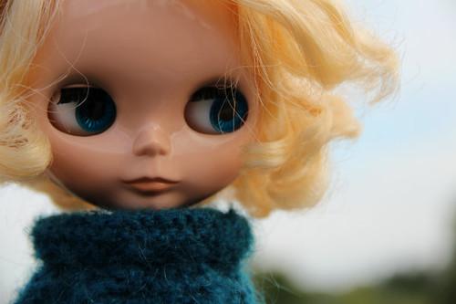 Prima Dolly Saffy (PD2S) // RBL 8050547433_8b9c4ee69c