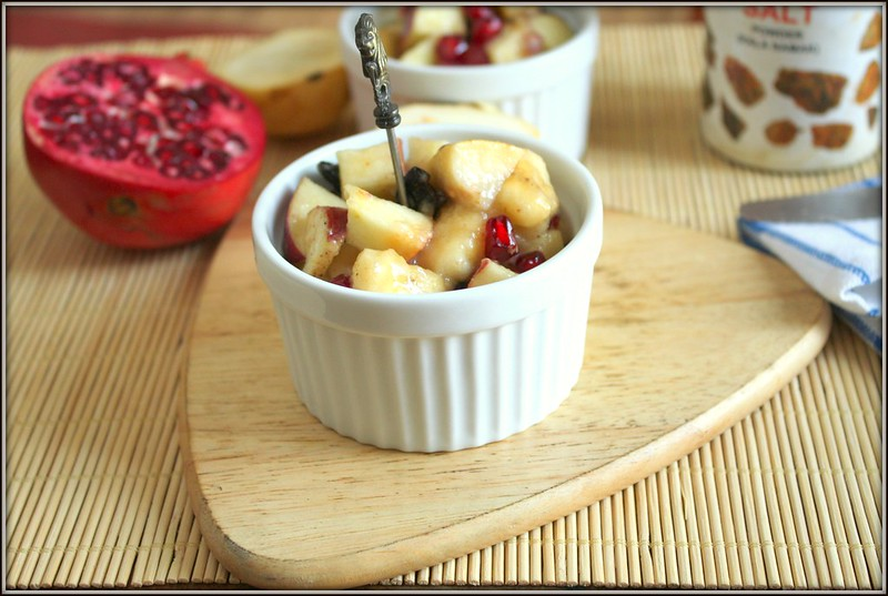 fruit chaat3