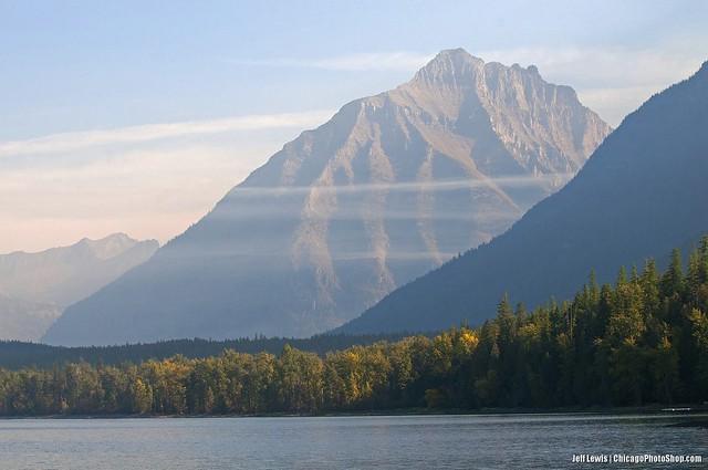 Glacier National Park 2 A Gallery On Flickr