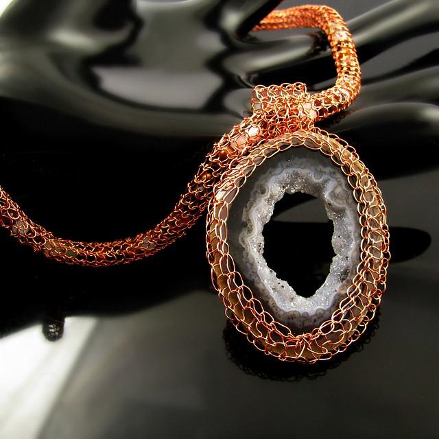 Cat Eye Beads Michaels