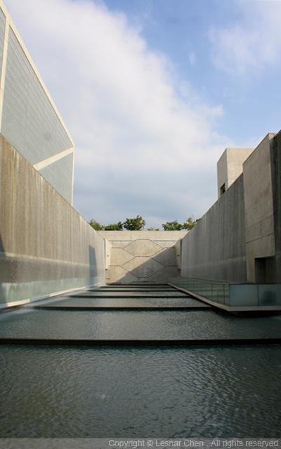 狹山池博物館-0006