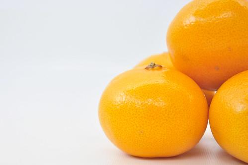 mandarijntjes