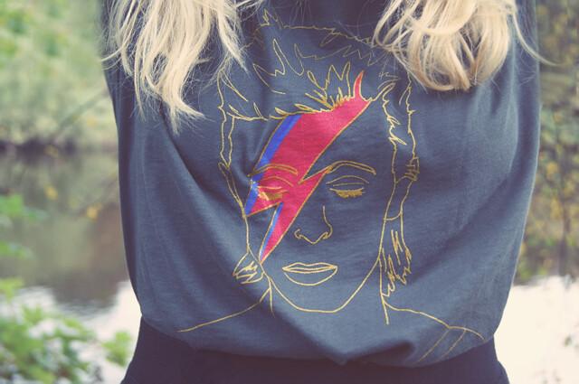 bowietshirt