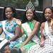 mcclure_nigerianparade1 by gwen.m