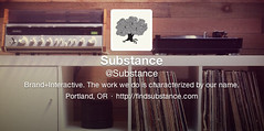 findsubstance