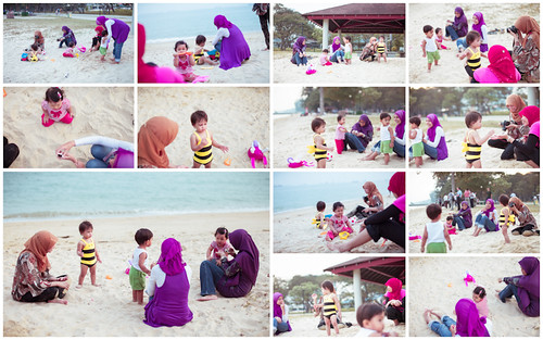 Collage_beach (4 of 6)