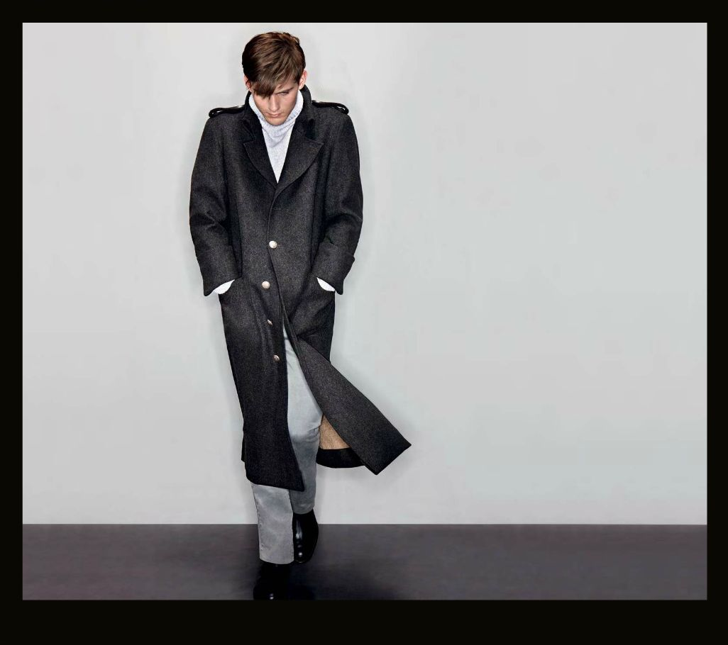 RJ King0008_CANALI AW12 Catalogue