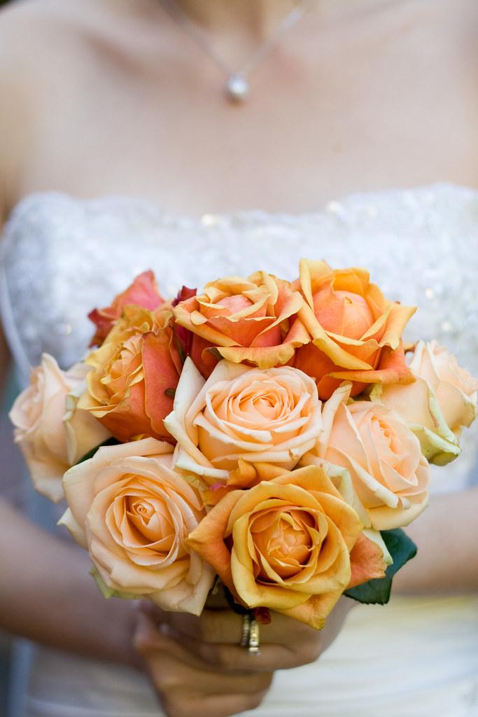 duVin-bouquet2
