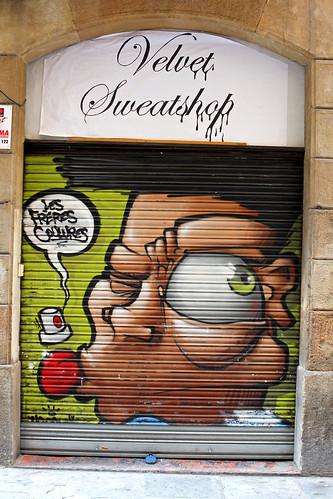 Raval-Graffiti_3954