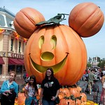 Disneyland GayDays 2012 001