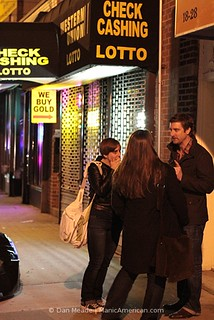 CPCV: Check Cashing Conference #3460 (©Dan Meade)