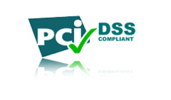 PCI DSS Compliance: A High Level View