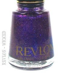 Revlon Wicked