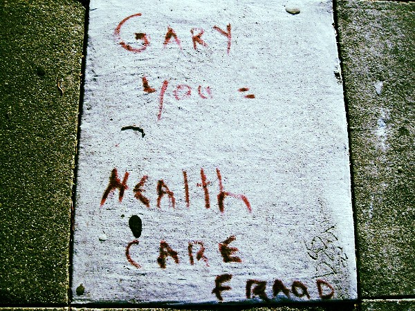 gary-you-equal-health-care-fraud