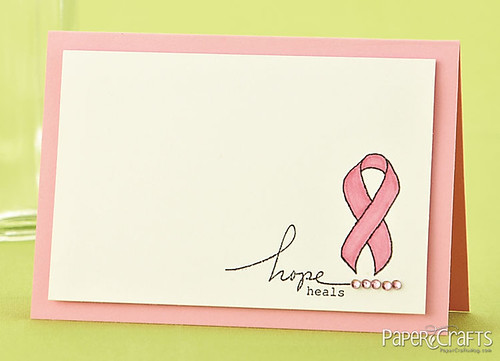 8071617960 dd7cd6ec4d Breast Cancer Awareness Month