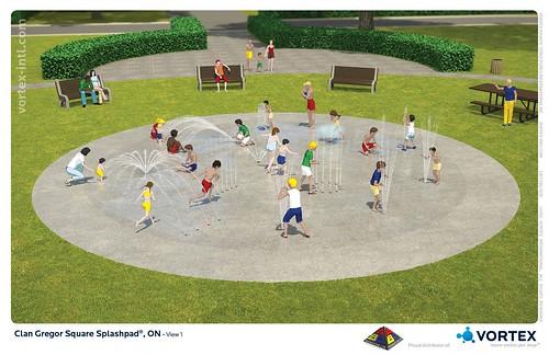 Clan-Gregor-Square-Splashpad-ON-3D_Page_1