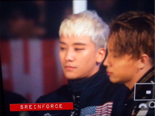 Big Bang - MelOn Music Awards - 07nov2015 - SReinForce_cn - 04