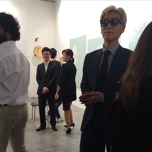 TOP - Art Gallery - 21jan2015 - wooripoby - 01