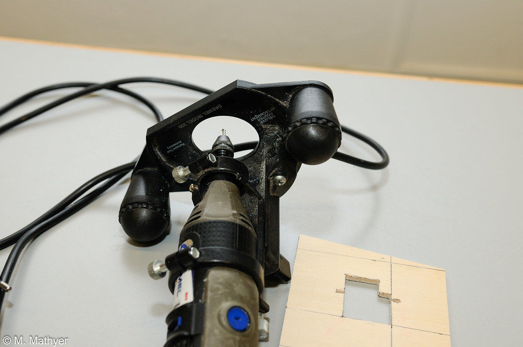 Baukurs PC-7 - P-3 (4)