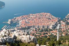 Dubrovnik 2016-07-09 017-LR