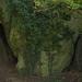 Stone fissures