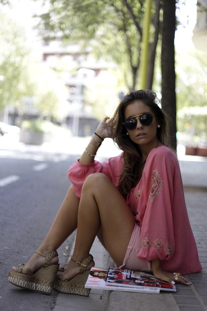 01_La_Rentrée_boho_style_with_demilamores_barcelona_theguestgirl