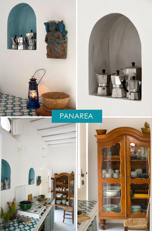 PANAREA1.jpg