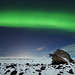 Iceland by olgeir