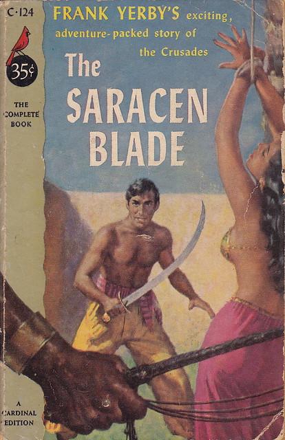 Card124.Saracen