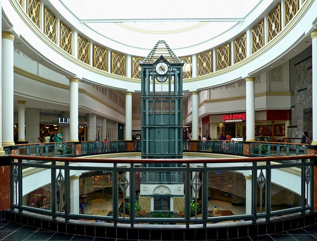 King of prussia mall flickr photo sharing