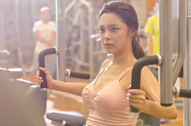 Asia Movie Sex 64