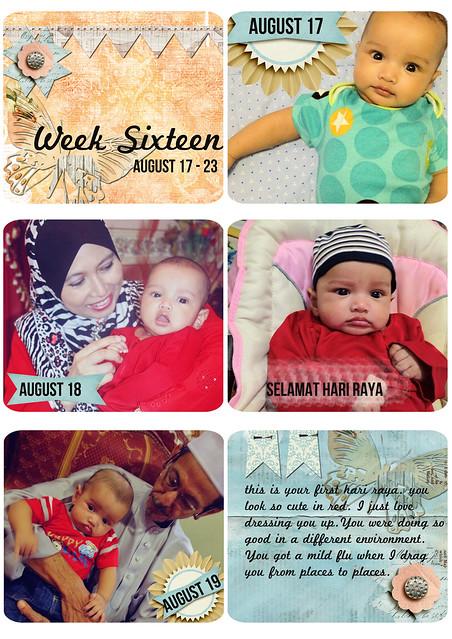 week16-1