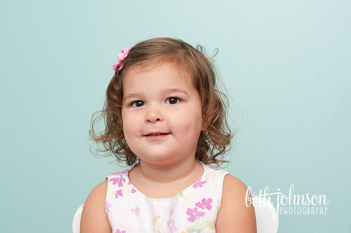 tallahassee florida child two year old photographer