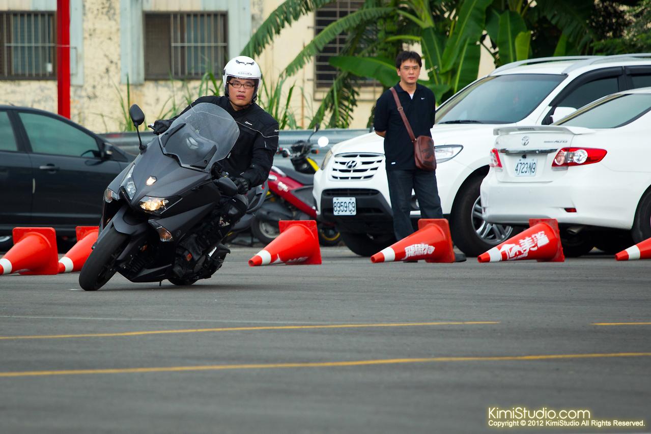 2012.09.01 T-MAX 530-031