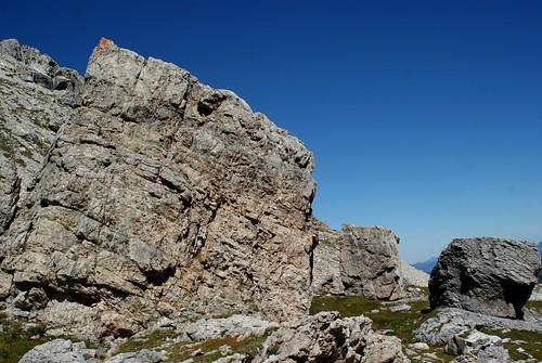 perfect boulder spot...