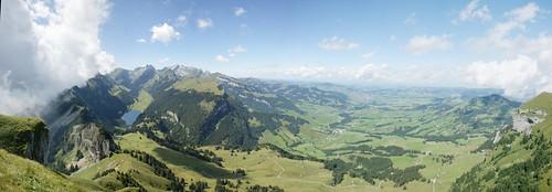 mountain schweiz switzerland suisse suiza sony berge suíça svizzera appenzell switserland säntis 瑞士 zwitserland isviçre svizra szwajcaria myswitzerland hoherkasten sämtisersee スイス švýcarsko a350 سويسرا швейцария ελβετία შვეიცარია швейца́рия ประเทศสวิสเซอร์แลนด์ स्विजरलैंड švice