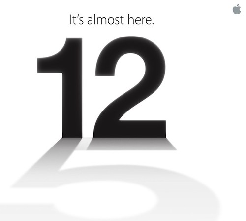 Apple-event11-1
