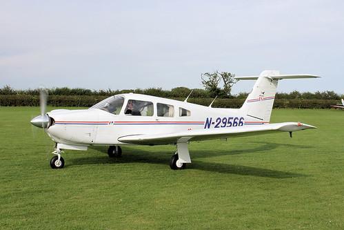 N29566