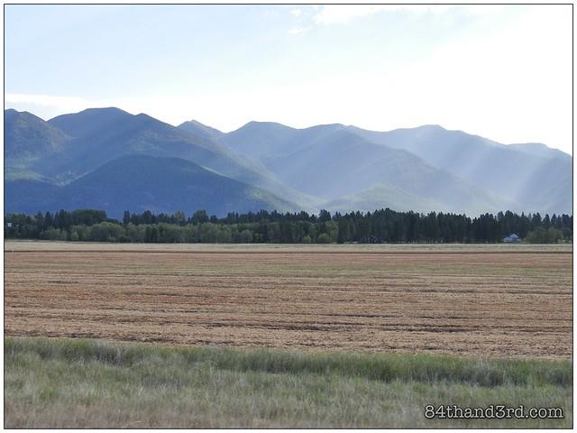 12-08_Tripn2012-Montana