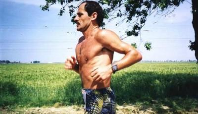 MS v ultramaratonu bude nabité hvězdami. Zúčastní se i Češi