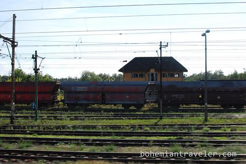 Poland train view (17)